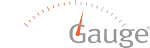 homegauge logo